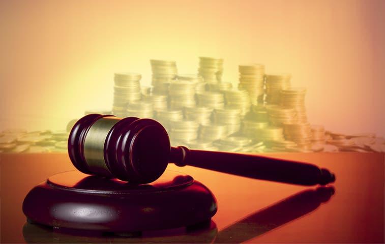 Consumidores financieros ya pueden acudir a Oficina de Defensa