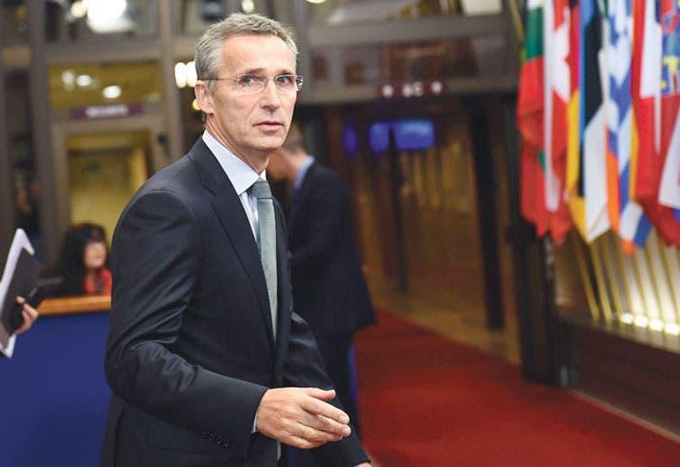 UE discute amenazas de seguridad en países con crisis
