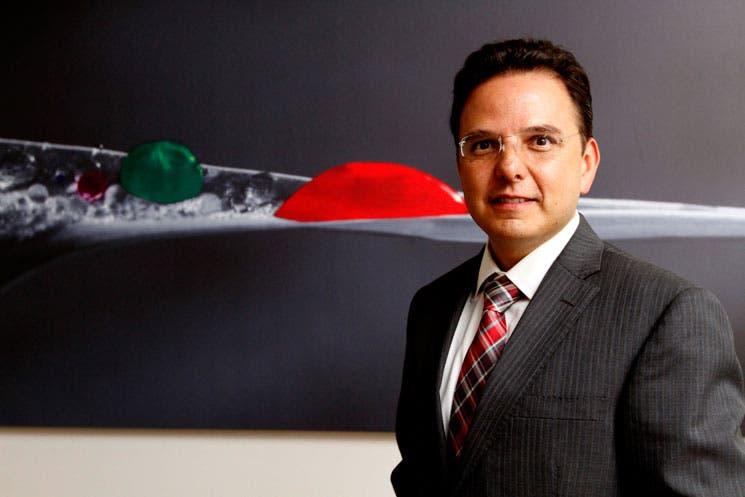 País desaprovecha fondos mexicanos para infraestructura nacional