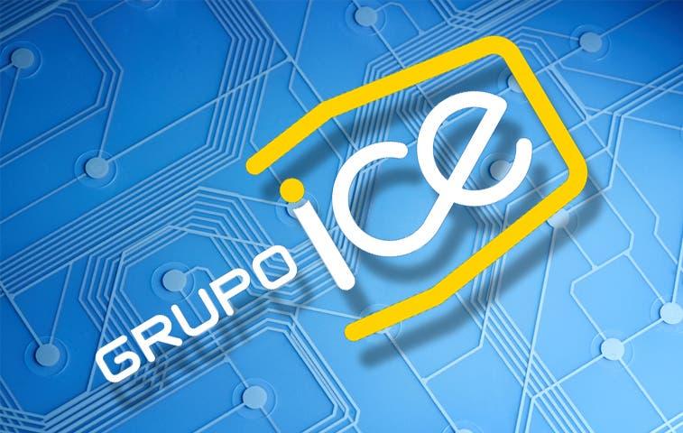 Nueva gestión corporativa busca sinergia entre las tres entidades de Grupo ICE