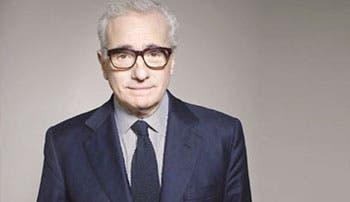 Scorsese y Del Toro llevan a HBO la vida de Hernán Cortés