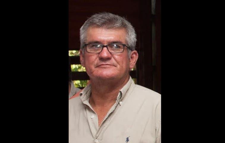 Judesur tiene nuevo director ejecutivo