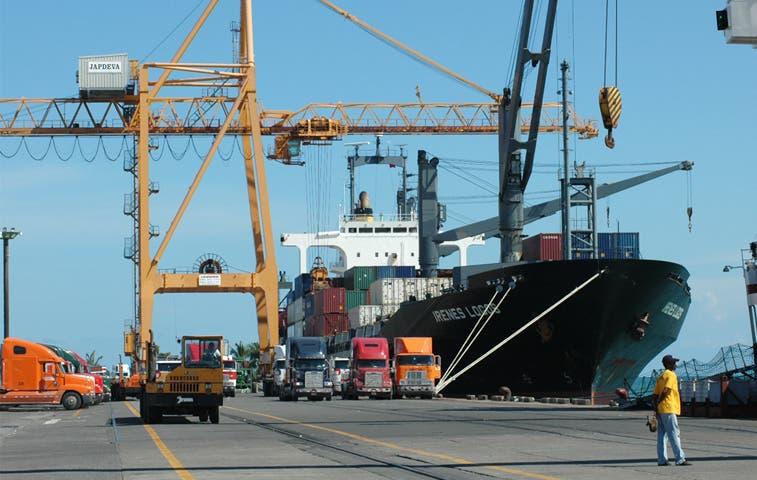 Exportaciones ingresarán al mercado salvadoreño con preferencias del Cafta