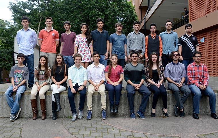 Colegios privados logran notas de ingreso más alto a la UCR