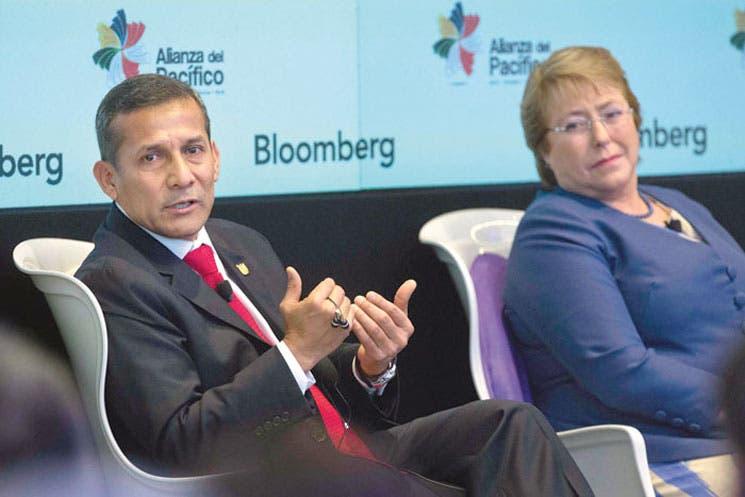Alianza del Pacífico y Mercosur explorarán mayor integración