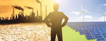 Cambio climático afectaría menos a Costa Rica