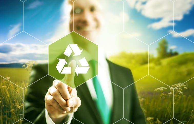 País es segundo del mundo en sostenibilidad ambiental, según estudio