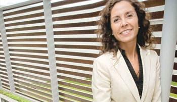 Chile enfoca su inversión en mercado nacional