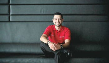 Scotiabank ayudó a pymes a realizar planeamiento para 2015