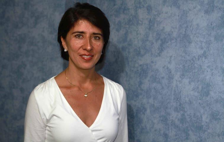 Academia de Centroamérica propone acciones para mejorar gestión vial tica