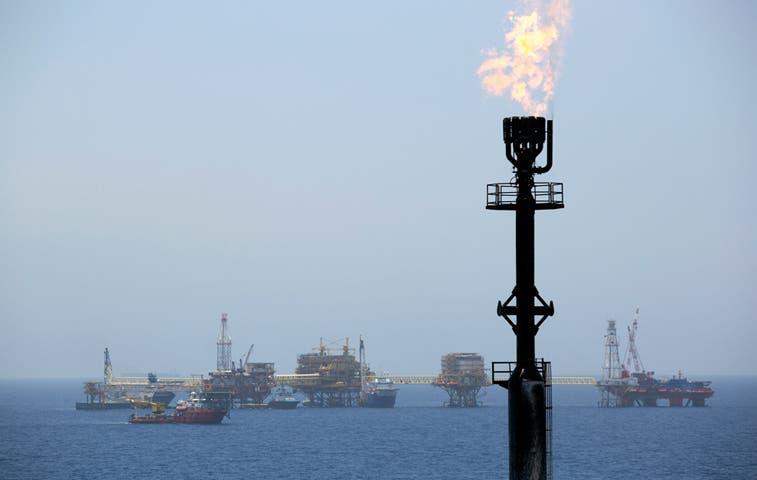 La OPEP dividida ante una decisión crucial: recortar o no su producción