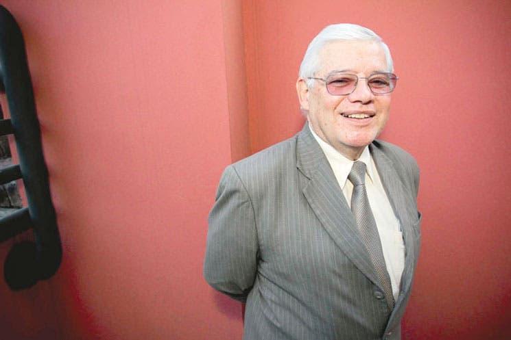 Gais presionan a presidente Solís