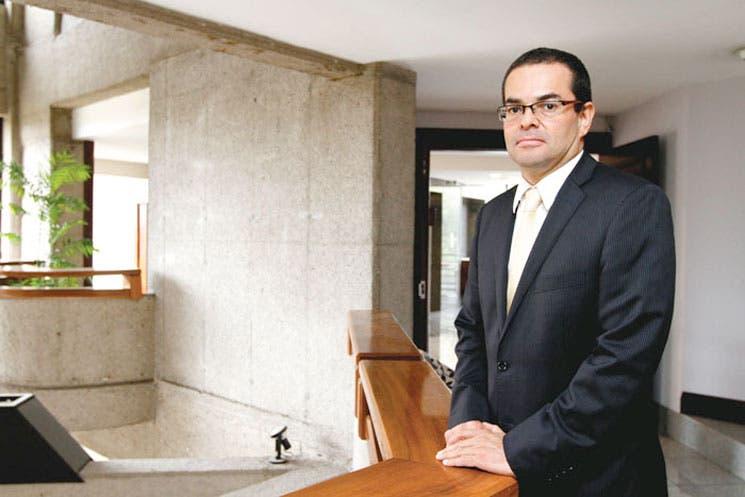 Estado deberá pagar para sostener pensiones de la Caja