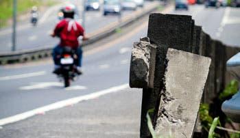 Pensiones de maestros construirán infraestructura