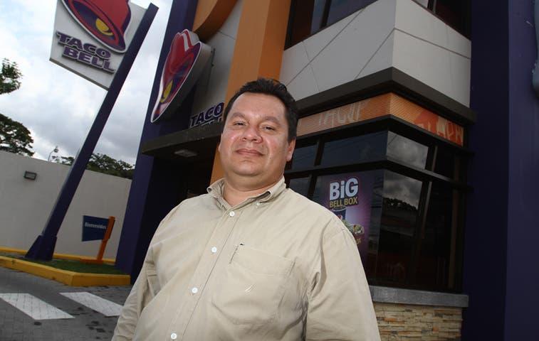 Taco Bell apostará por locales fuera del área metropolitana