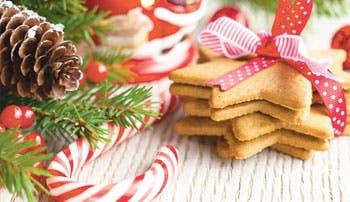 Nandayure se llena de cultura y Navidad