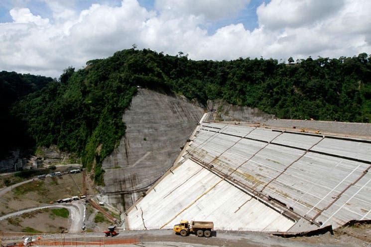 """Sector privado denuncia diálogo energético """"deslegitimado"""""""
