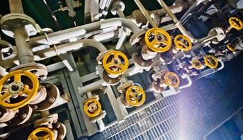 Nueva refinería financiada por chinos saldrá más cara