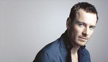 Universal Pictures filmará película sobre Steve Jobs