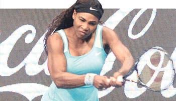 Tenis de élite en Asia