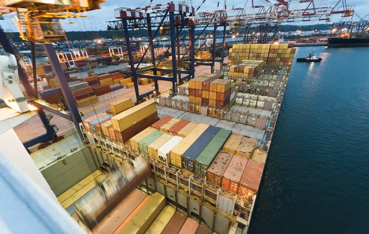Costa Rica reforzará gestiones para exportar de forma más segura