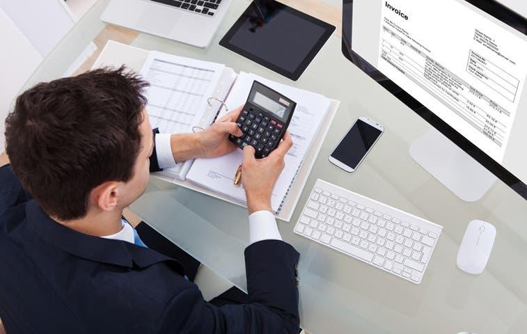 Vence plazo para presentar declaraciones informativas ante Hacienda