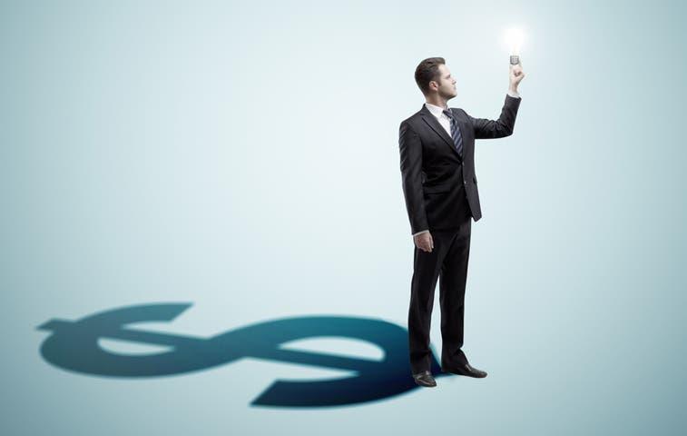 Nueva agencia nacional motivaría el desarrollo de más empresas