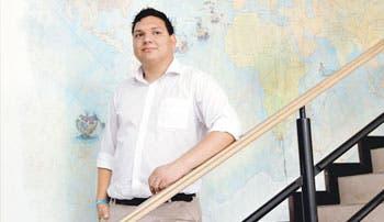 Fundación Techo proyecta construir 300 viviendas en 2015
