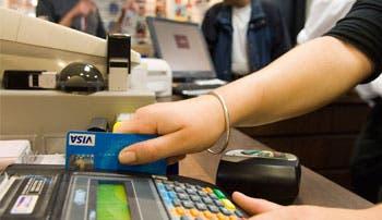 Hacienda insistirá para permitir retención en tarjetas