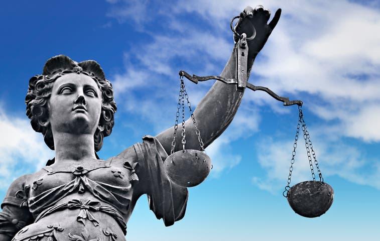 País presta asesoría para medir sistemas de justicia iberoamericanos