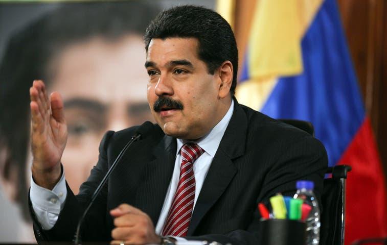 """Venezuela llevará a ALBA propuesta para """"romper"""" individualismo económico"""