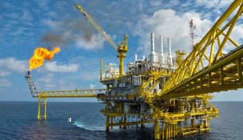 Impulsan referéndum para exploración de gas natural y petróleo