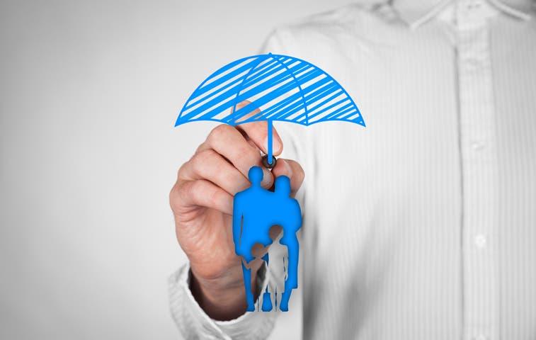 Mercado de seguros crece un 12%
