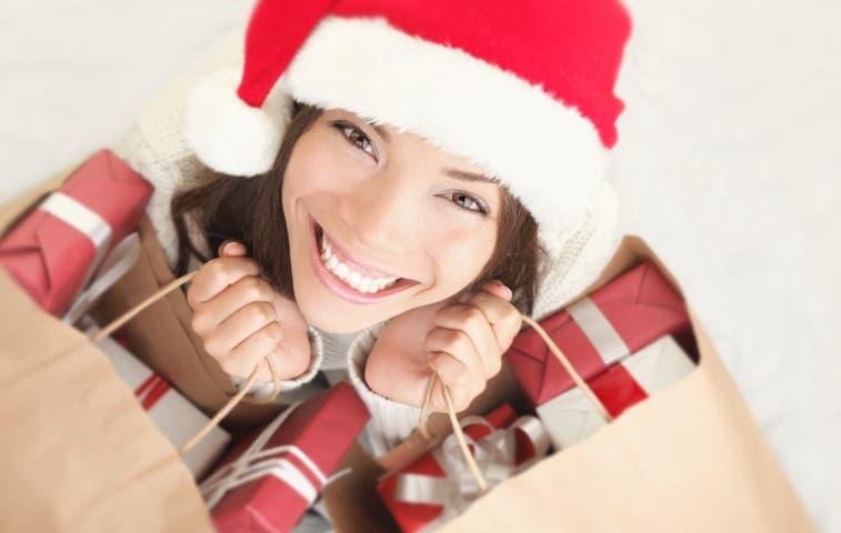 Consumidores recibirán asesorías del MEIC durante compras navideñas