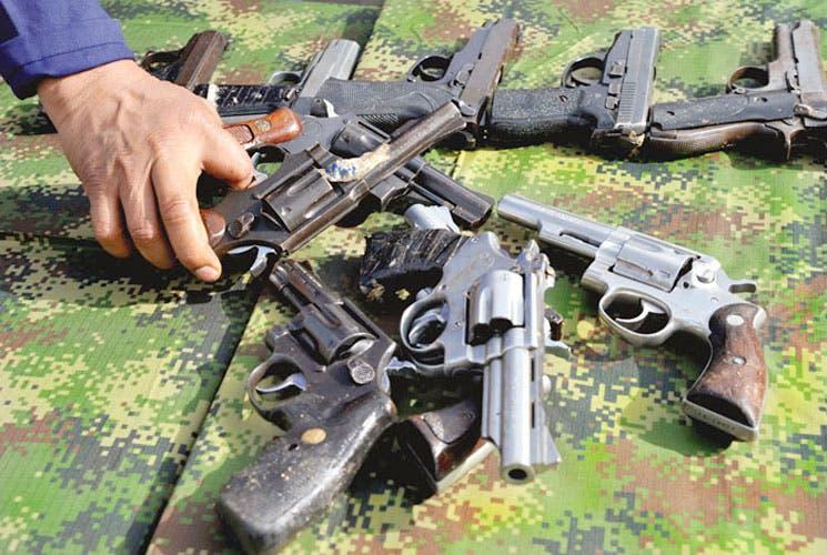 Gobierno y las FARC reanudarán negociaciones la próxima semana