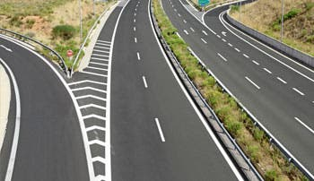 Recomiendan ampliar Circunvalación Norte a seis carriles