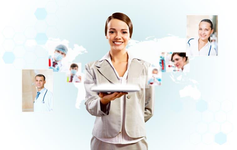 País con plataforma digital para turismo médico