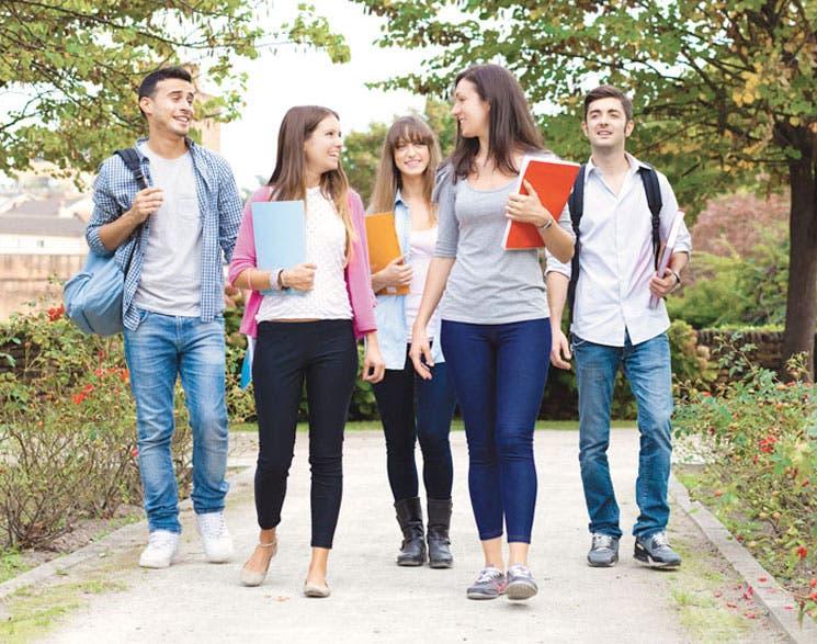 Nueva Universidad Politécnica Internacional abre sus puertas
