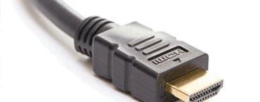 ¿Para qué necesito un puerto HDMI?