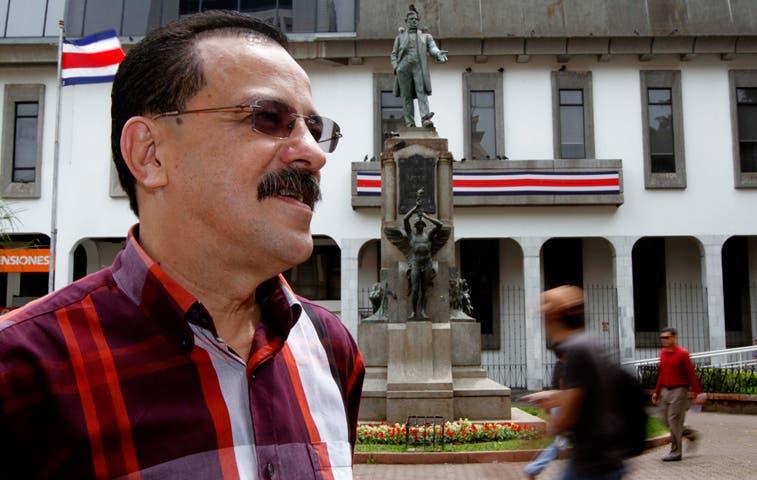 Sindicatos acudirán a la OIT sí Solís no levanta veto a reforma laboral