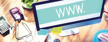 Sitios web cambiarán de estilo en 2015