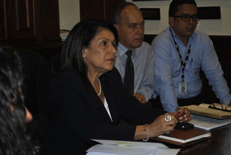 Educación Pública gastó ¢395 millones en insumos para Integra 2 que no usó