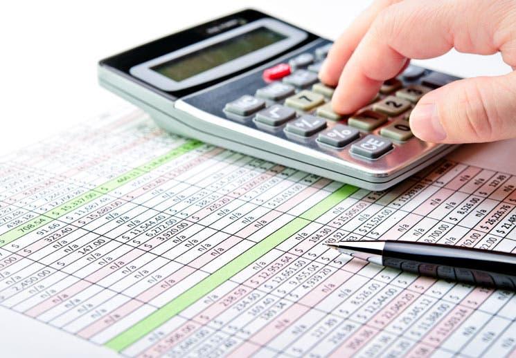 Próximo lunes vence declaración del impuesto sobre la renta