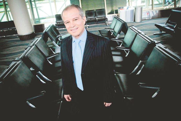 Aerolíneas pequeñas apuestan por mercado regional