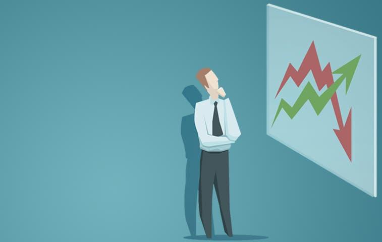 OCDE: el PIB crece menos por el aumento de las desigualdades