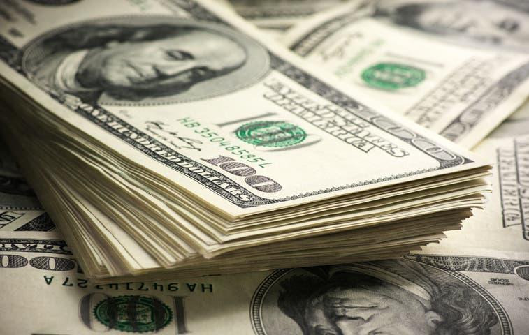 Banco Mundial otorga $25 millones para gestión pública nicaragüense