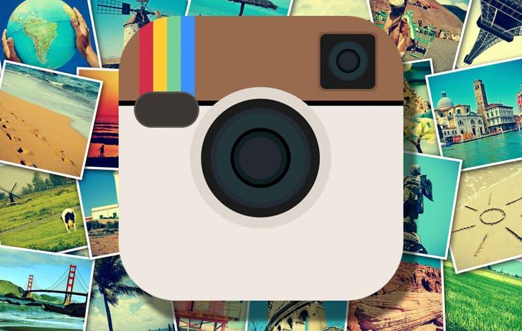 Instagram suma 300 millones de usuarios y anuncia cambios