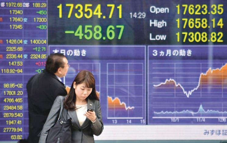 ONU prevé una leve aceleración económica mundial en 2015