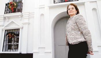 Créditos para mujeres empresarias aumentarán en 2015