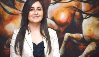 """Cemex galardonado con el premio """"Comunidad"""" de Amcham"""